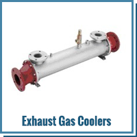 Exhaust_Gas_Coolers