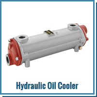 Hydraulic_Oil_Cooler
