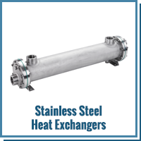 Stainless_Steel_Heat_Exchangers