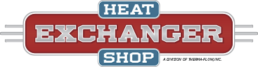 Heat Exchanger Shop - Watertown, MA