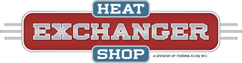 Heat Exchanger Shop